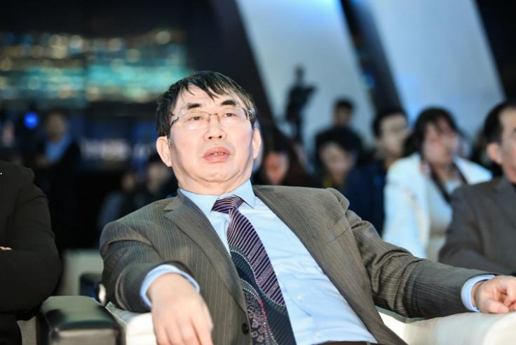 棋圣聂卫平炮轰国足:已经是不可想象的臭,给全中国人民添堵