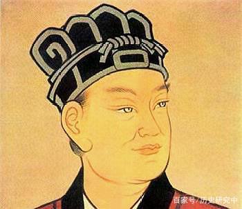 中国古代历史的未解之谜,无人能够解开