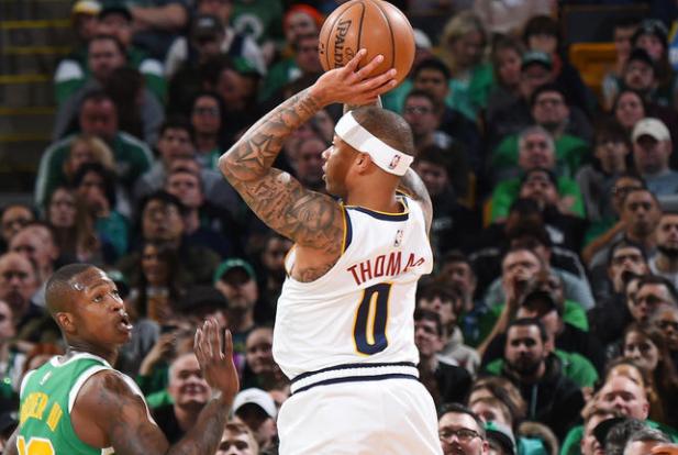 拿下0+0+2后,直言没被交易或已夺冠,NBA没人比他更自信了!