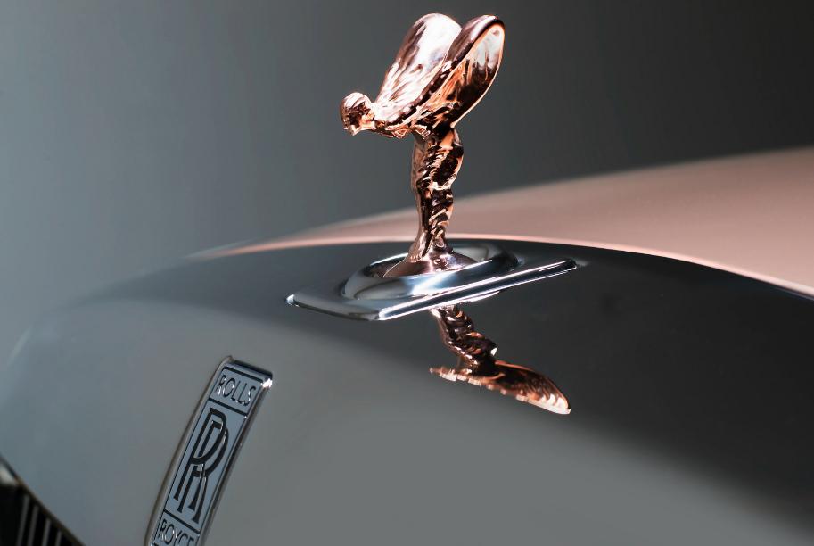 英国打造的10个高端汽车品牌,只给自己留下2个,中国收购了3个!
