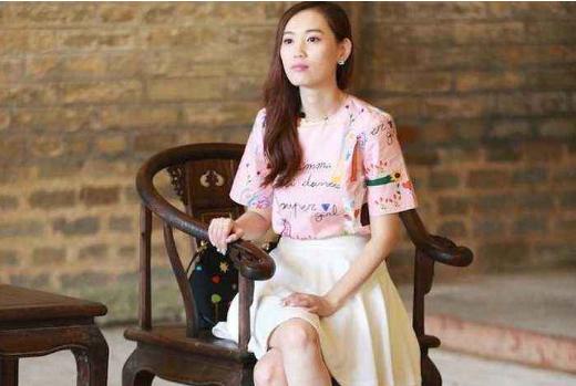 马蓉财产分割后表态:要的是清白不是钱,不会放过王宝强新女友