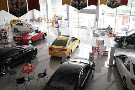 一年当中,什么时候买车最便宜?4S店员工:挑这几个时间点没错了