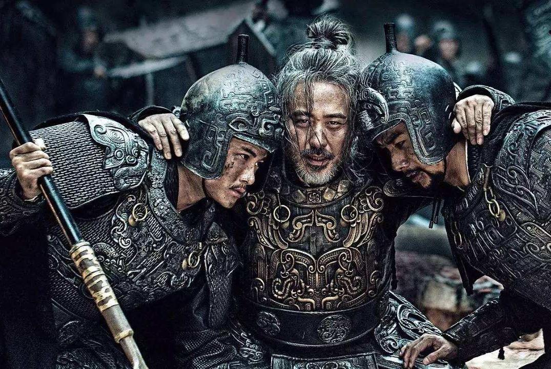 诸葛亮去世后,蜀军群龙无首,为何司马懿却终生不打蜀国