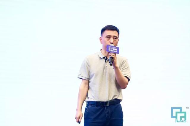 3天3万+专业观众!第2届中国国际人工智能零售展完美落幕 ar娱乐_打造AR产业周边娱乐信息项目 第52张