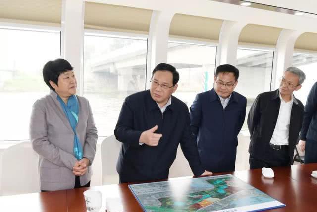 长三角一体化示范工程,南通新机场、沪苏湖、北沿江高铁受关注!