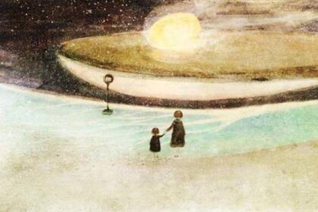 梦见什么预示最近有贵人相助