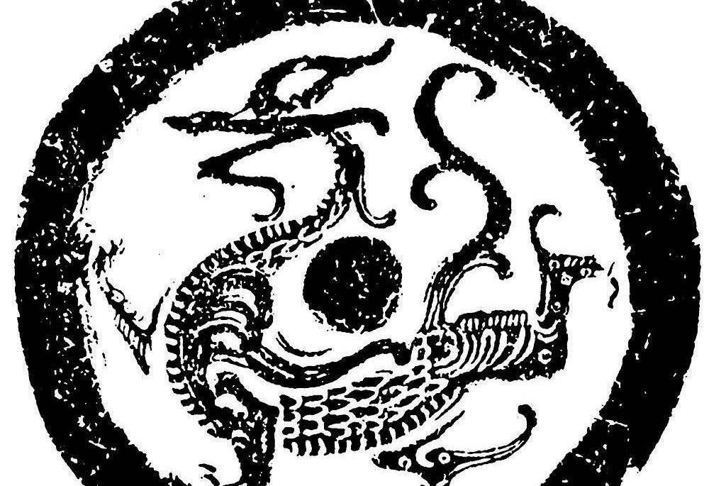中国这王朝最憋屈,明君一个比一个厉害,可还是烟消云散