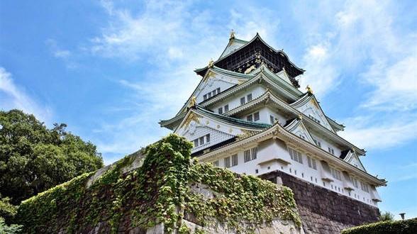 8世纪初日本人的平均寿命超过30岁吗?