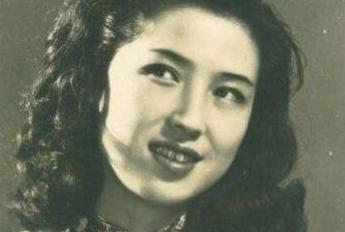 幼时她管黄金荣叫公公,18年后黄金荣娶她为妻,杜月笙却成大赢家
