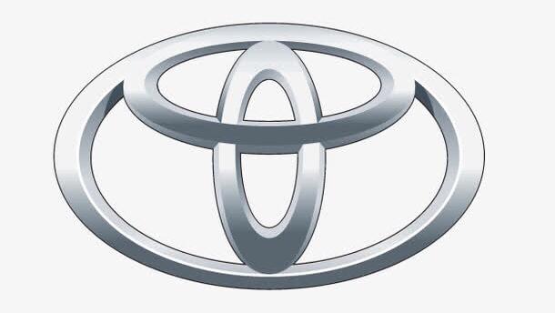 丰田为何不像大众那样,收购一些豪华品牌?原因其实很简单