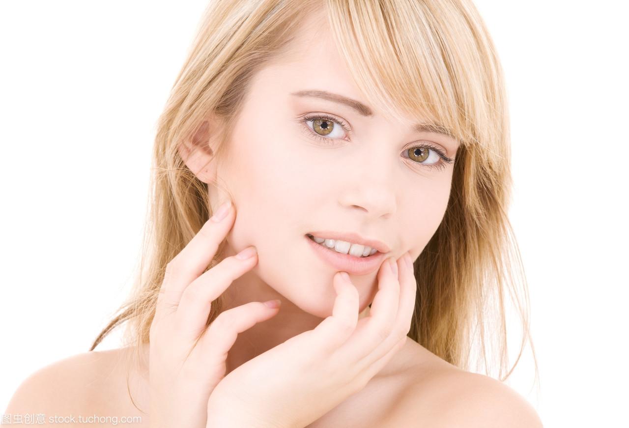 护肤小知识:女性美容护肤小常识,这些知识你都知道吗