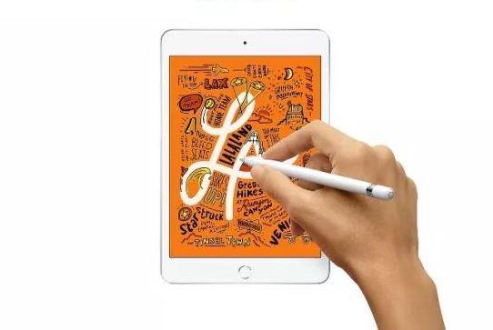 新 iPad Air 还是 mini?买前必看!