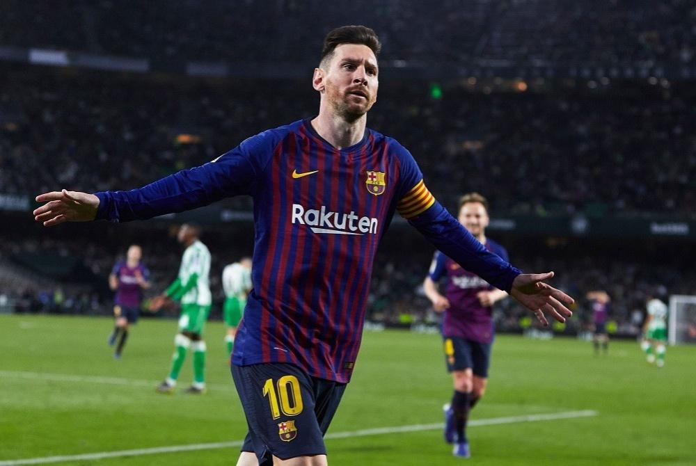 五大联赛任意球破门排名:尤文第一,梅西第二,皇马紧随其后
