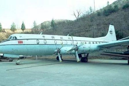 惊天飞机大劫案,过程惊心动魄,机组成员一斧砍死匪徒