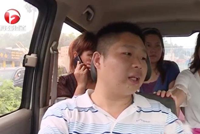 妻子外出务工常年不着家,丈夫:她没和我离婚,就在外面又领证了