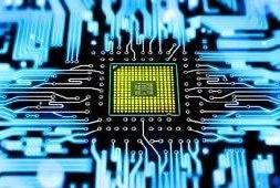 国产芯片顶着压力前行,有外国芯片公司一天在中国赚走10亿!