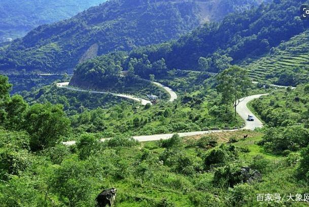 今年河南这些村全部通客车 通过验收最高奖励500万元