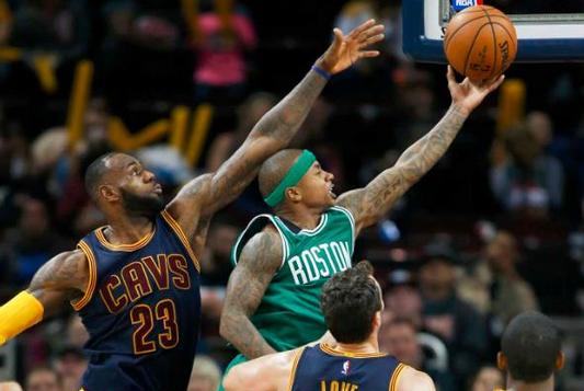 NBA史上身高最矮的五大球星:小托马斯最高,榜首1米6成就传奇!