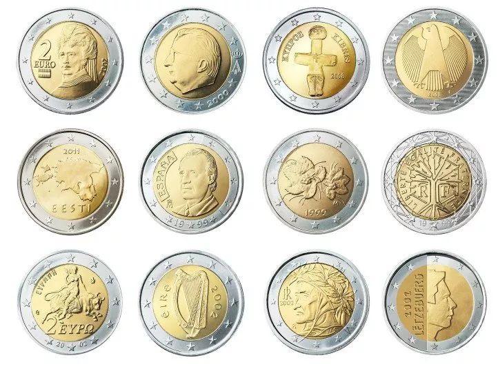 十年后的比特币,将会是什么样子?