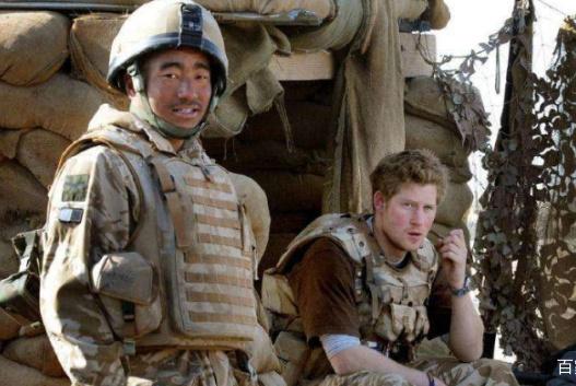 中国被称雇佣兵的禁地,他们是害怕进入我国吗?别再被电视剧骗了