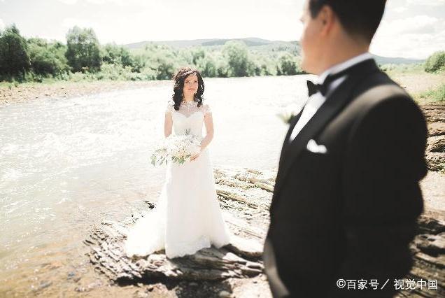老公说了实话:他不想离婚,也不想放弃外面的原因