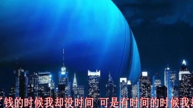 韩晓一首《我想去桂林》歌声让我沉醉,好听极了!