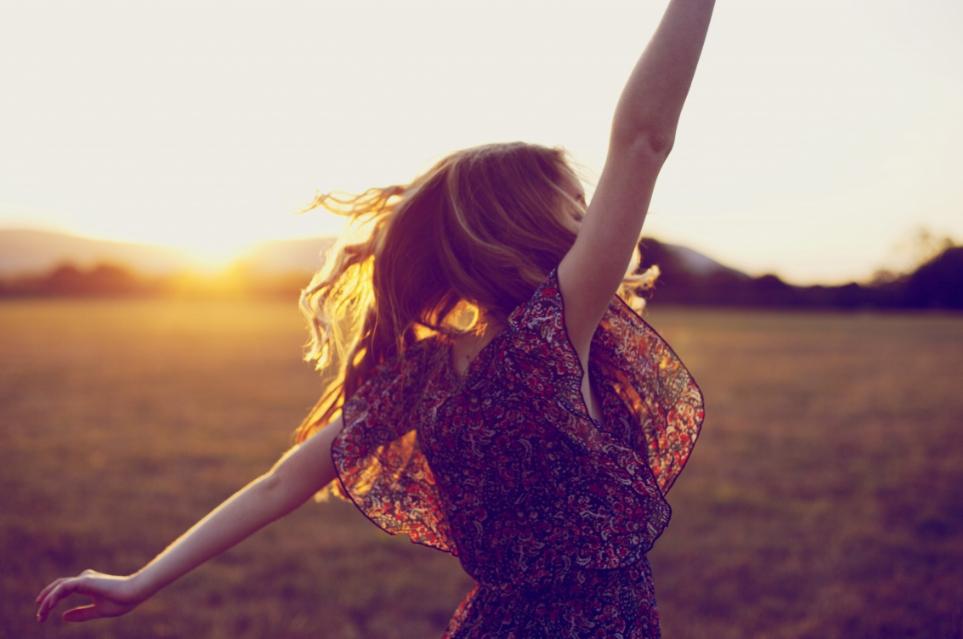 爱情需要自己去摘,被爱极难走心的星座