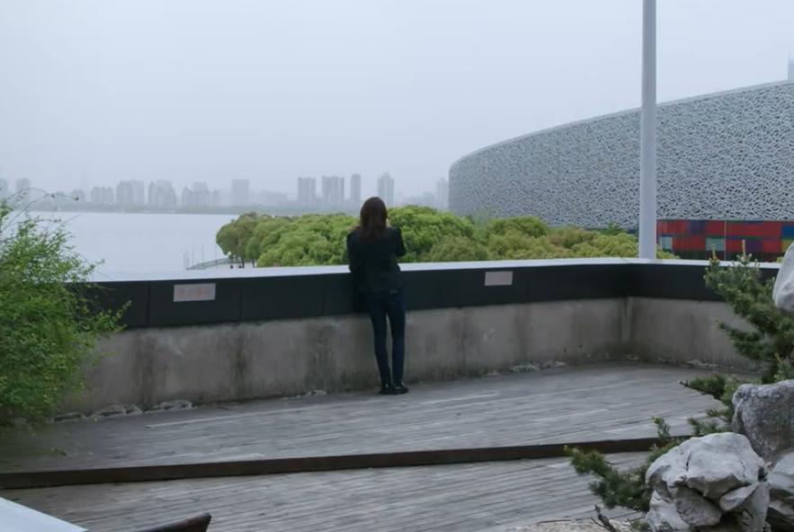 《都挺好》初体验,苏州水城让人印象深刻