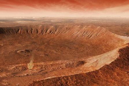 为什么科学家称土卫六有可能成为人类的移民星球?原来是因为它