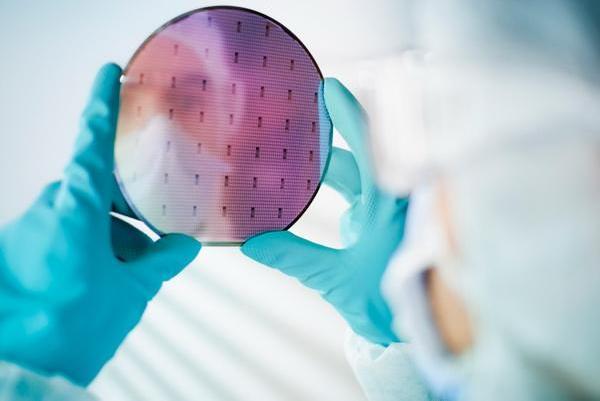 国产芯片设计实力有望全球领先,这个关键芯片技术迎来重大突破