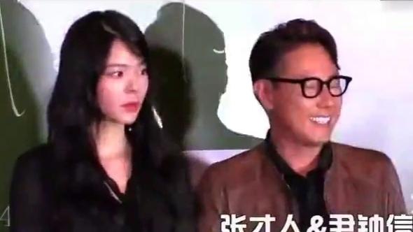 娱乐:韩艺璃林秀晶为新片《桌子》宣传 安昭熙现身力挺