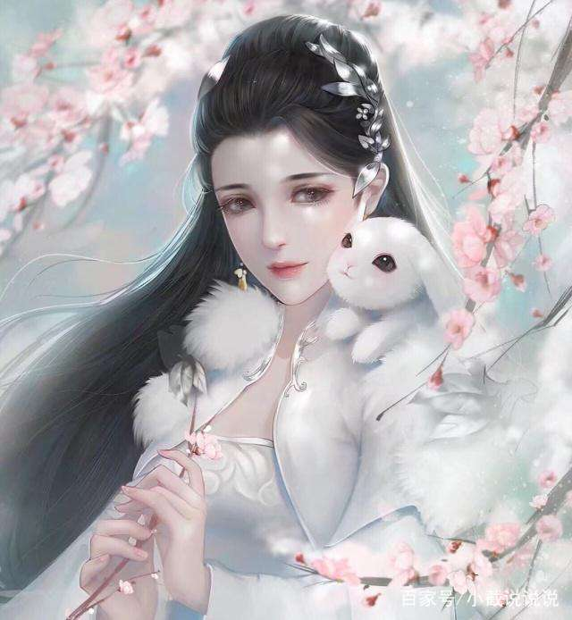 绝色妖娆_绝色妖娆:摄政王的心尖宠妃