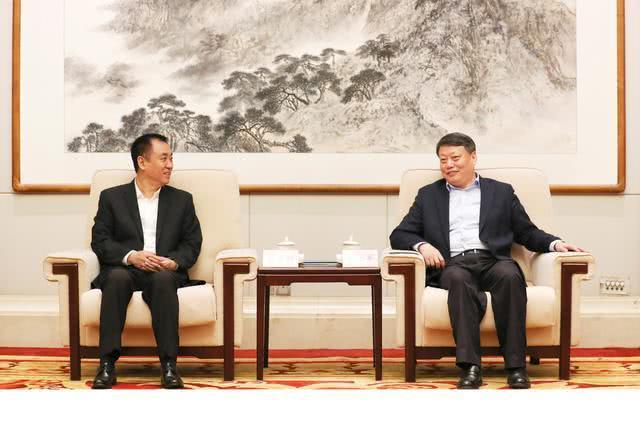 """沈阳再迎造车""""新贵"""",恒大将建立三大产研基地"""