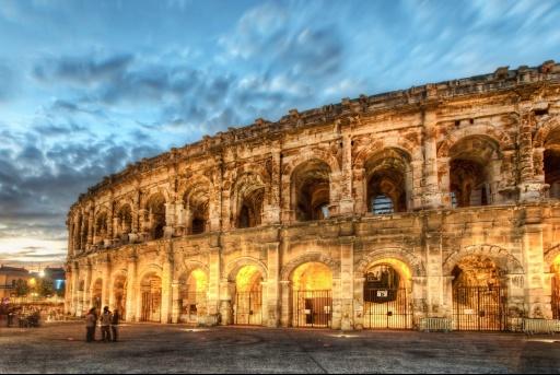 """旅游达人由衷推荐的""""罗马假日"""",去过这些地方才叫真的来过罗马"""