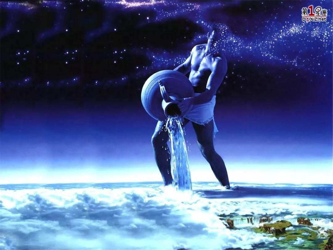 摩羯座:摩羯座是一个给人有性冷淡的星座,做事永远很a星座,好像永远狮子座与什么星座不合图片