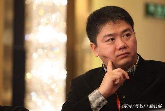 律师辟谣刘强东离婚;蚂蚁金服收购支付公司WorldFirst