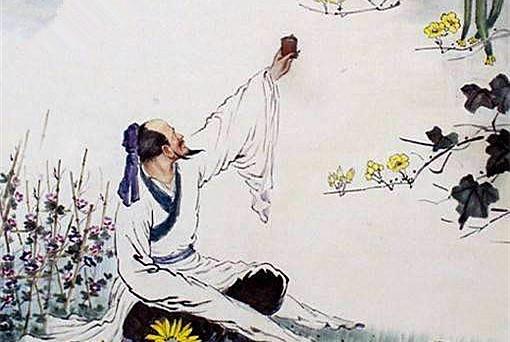 北宋最成功的诗人,平生仅写下两句残诗,却因此而名垂千古