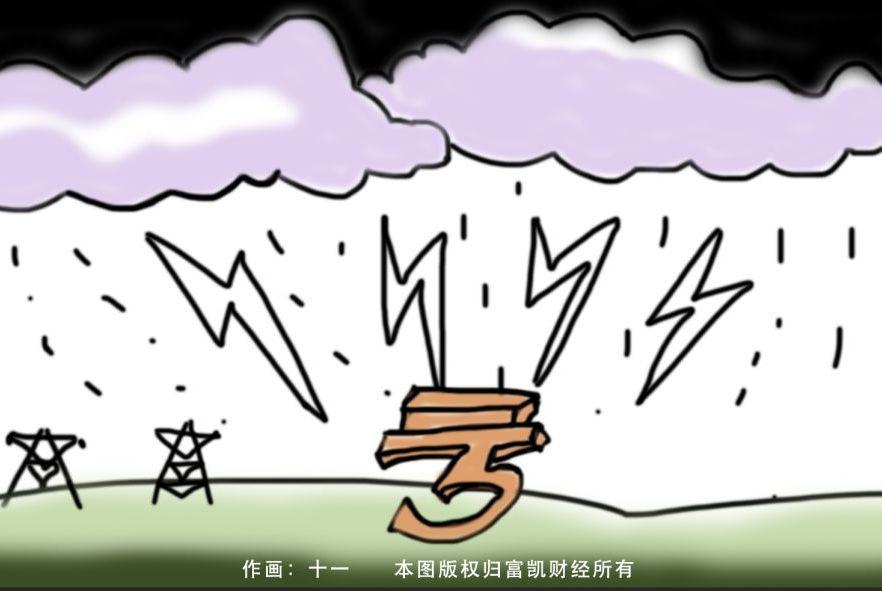 主业连亏14年,20亿存货压箱底,华东科技说19年更难过
