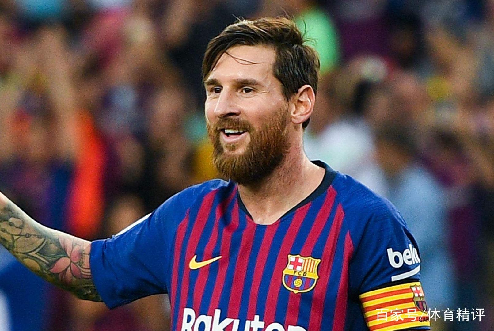 体坛十大最具人气的现役运动员,足球上榜人数最多