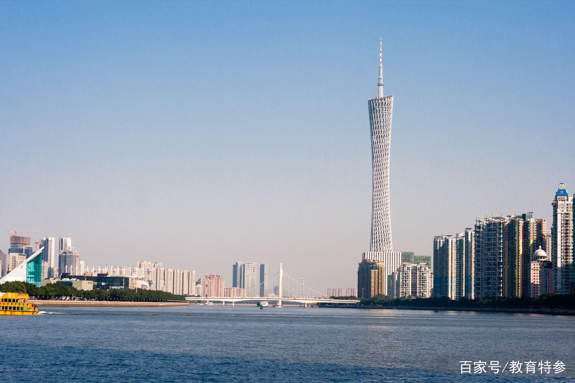"""深圳海洋大学pk广州交通大学谁将成为新的""""南方之强""""!"""