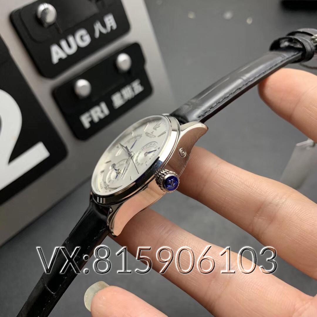 手表发条坏了怎么办?腕表发条故障原因及修复方法说明 万表网