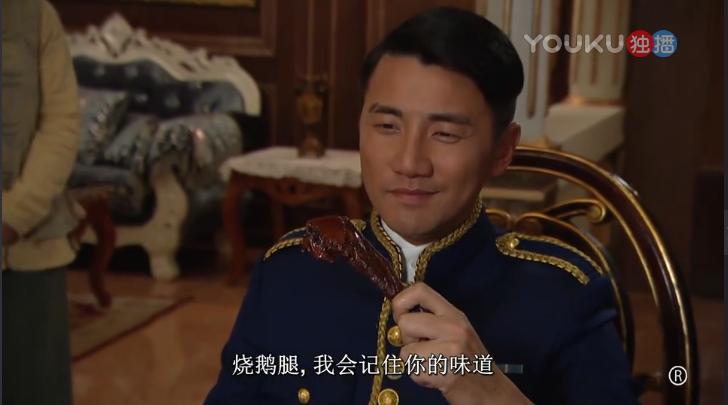 洪永城&唐诗咏 当然少不了我们熟悉的绿叶演员,tvb的很多绿叶演员
