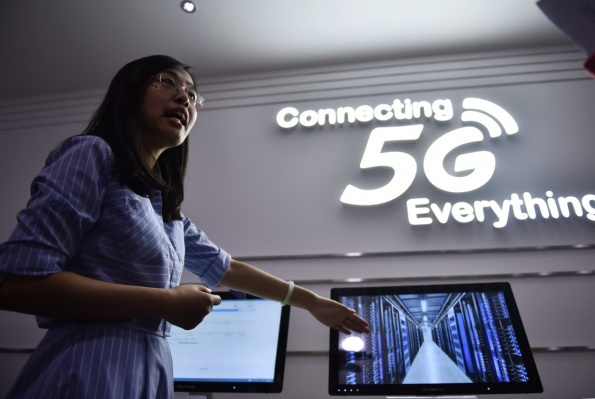 5G手机今年大规模发布,现在的4G手机真的会被淘汰吗?
