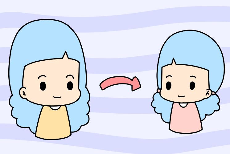 清华教授一语中的:这3种妈妈,养出的孩子更有出息!别不信