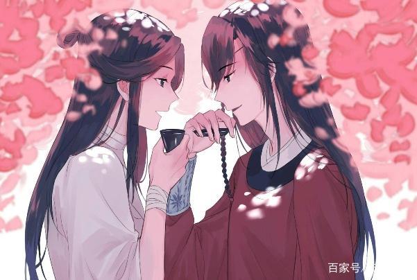 女主是被太子宠爱的妃子,男女主身心健康,一对一甜宠,看太子夫妇如何