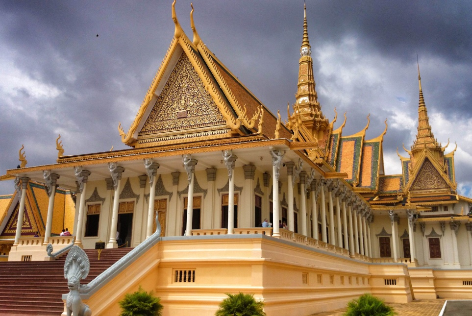 泰国人司空见惯:但中国人却难以理解的10个事实!你知道几个?