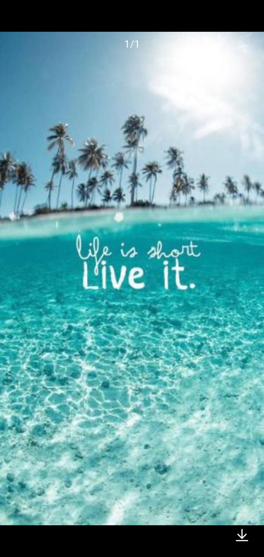 优乐美生活