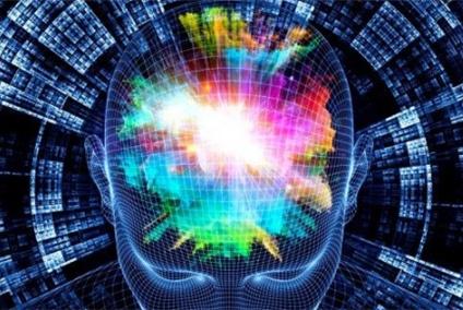 """人类科学已发展到再次""""闯关""""?将更加了解平行空间的言论!"""