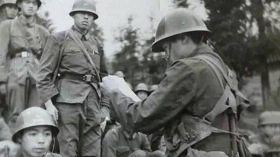 毙敌16人 捣毁越军一个连指挥所 对越自卫还击战孤胆英雄陈洪远