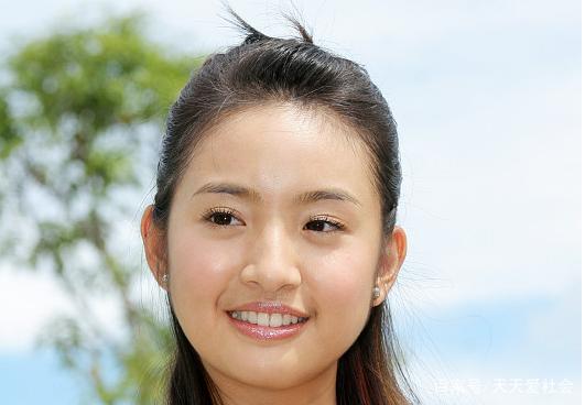 中国台湾佬娱乐_娱乐圈中的女明星,来自中国台湾的林依晨